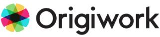 Origiwork logo