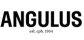 Angulus logo