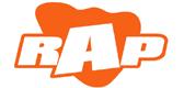 Arauto Rap logo